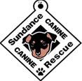 Sundance Canine Rescue Society