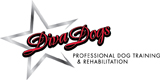 Diva Dogs Professional Dog Training & Rehabilitation