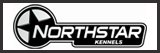 Northstar Kennels Ltd.