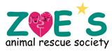Zoe's Animal Rescue Society